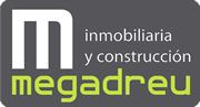 Logo Final Megadreu - WEB