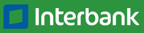 interbank_logo_