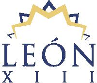 logotipo_leon_xiii