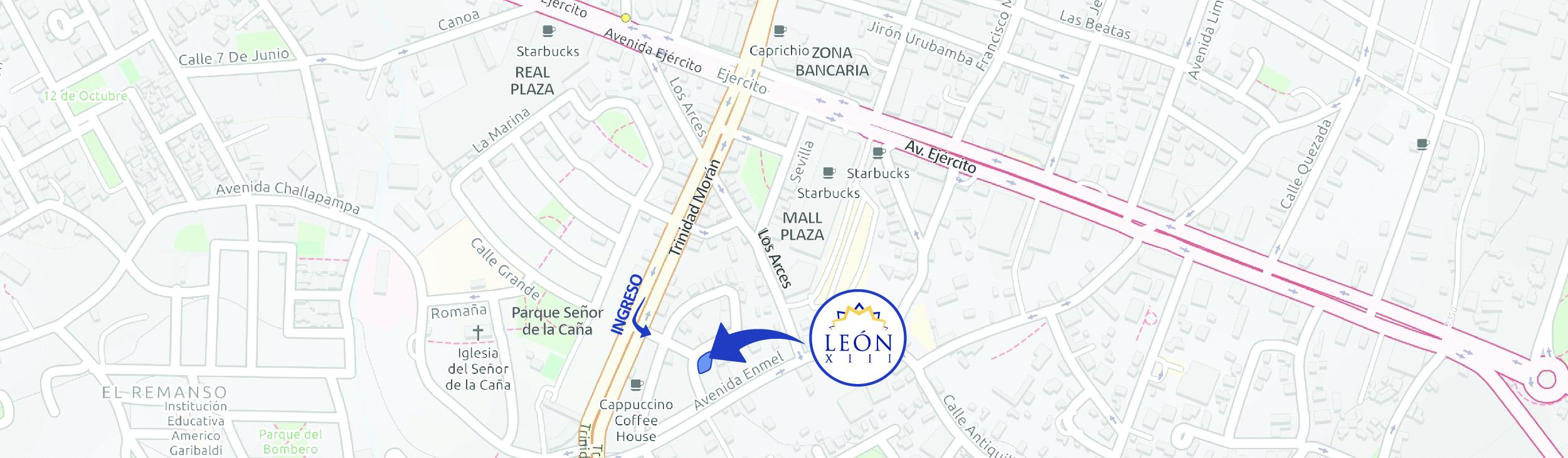 mapa-01-01